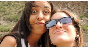 argentine_women_found_dead_in_ecuador.jpg_1689854194